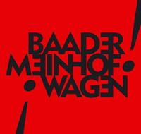 Baader Meinhof Wagen