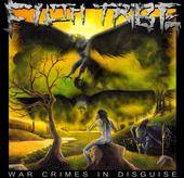 Filth Tribe - War crimes in disguise