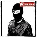 Guerilla - Zona Antifascista