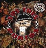 Los Tres Puntos - Live