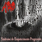 ARD - Sindrome do Emputecimento Progressivo
