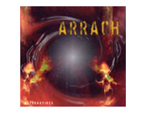 Arrach - Alternatives