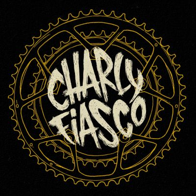 Charly Fiasco - ST (LP)