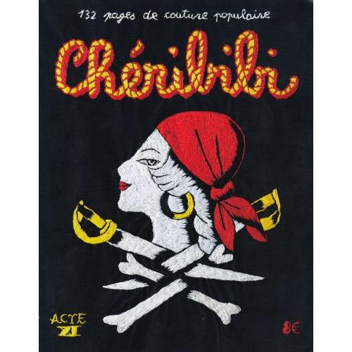 Chéribibi - acte XI