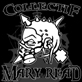 Collectif Mary Read - s/t