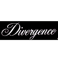 Divergence #7