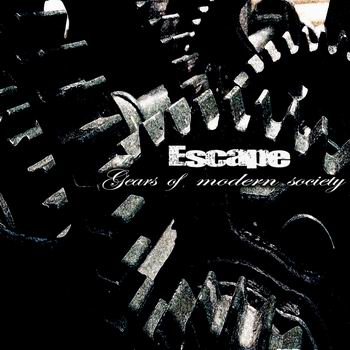 Escape - years of modern society