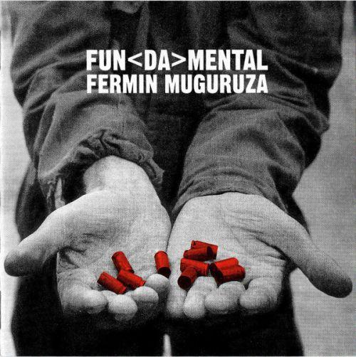 FERMIN MUGURUZA / FUN DA MENTAL - Euskal Preso Politikoen Famili