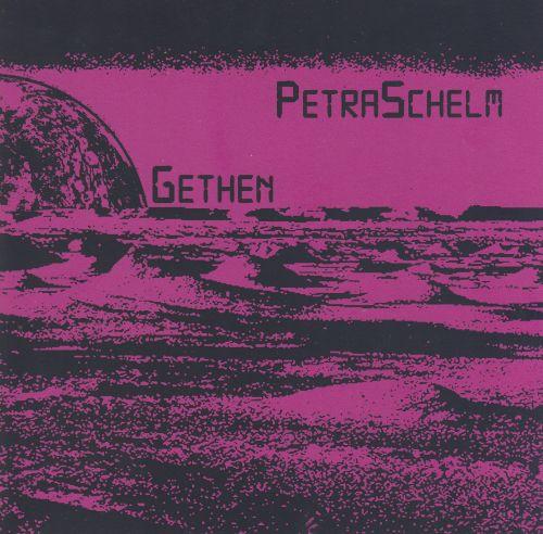 Gethen / Petra Schelm - St (EP)