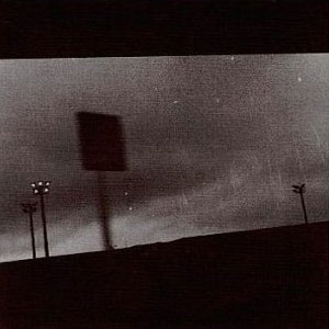 Godspeed You! Black Emperor - f# a# oo