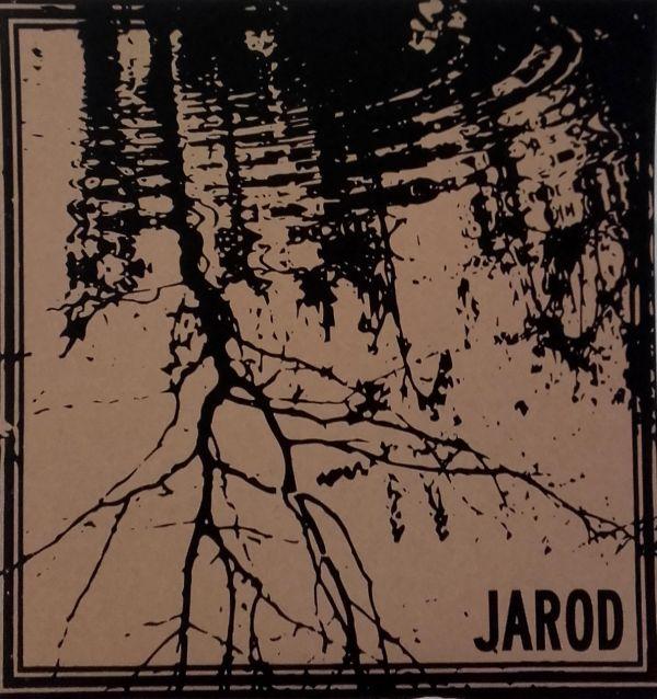 Jarod - st (LP)