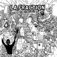 La Fraction - La vie rêvée (LP)