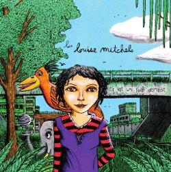 Les Louise Mitchels - Es hat uns Spass gemacht