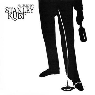Stanley Kubi - Music By