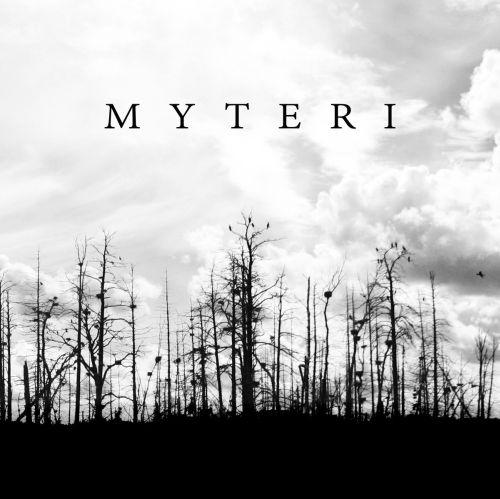 Myteri - st