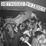 Compilation Network Of Friends
