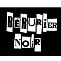 Patch - Bérurier Noir I