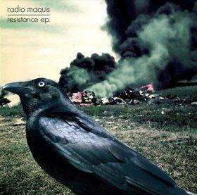 Radio Maquis - Resistance ep.