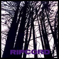 Ripcord - Discography 3 - From Demo Slaves To Radio Waves
