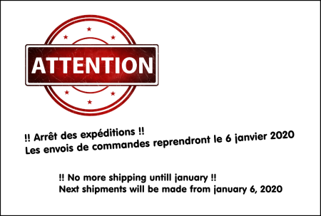 https://ladistroy-shop.fr/images/slides/slide_fermeture.png