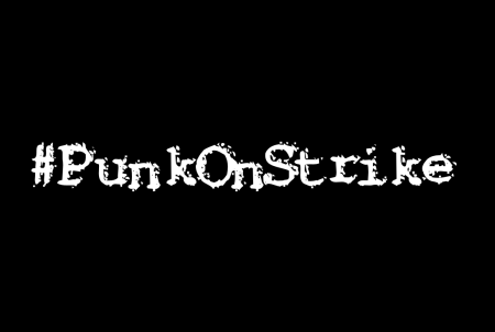 https://ladistroy-shop.fr/images/slides/slide_punkonstrike.png