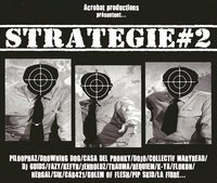 Trauma - Strategie#2