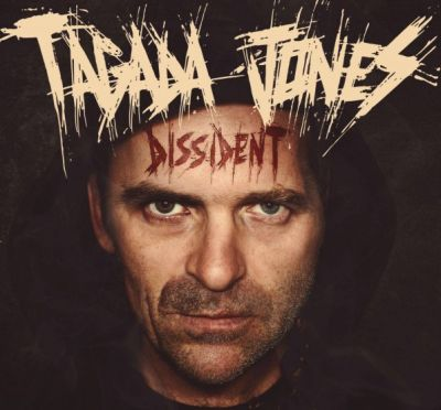 Tagada Jones - Dissident (2xLP)