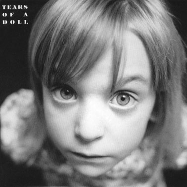 Tears Of A Doll - ST