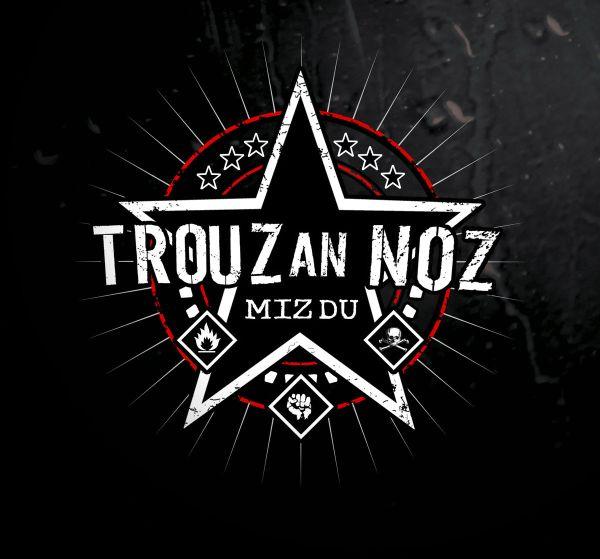 Trouz An Noz - Miz Du