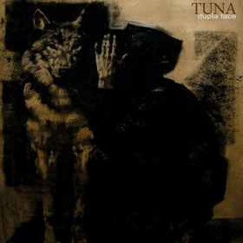 Tuna - Dupla Face (LP)