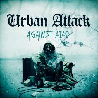 Urban Attack - Against Atao