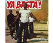 http://shop.ladistroy.fr/images/yabasta-toujourspt.jpg